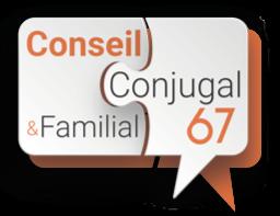 Conseil Conjugal et Familial 67